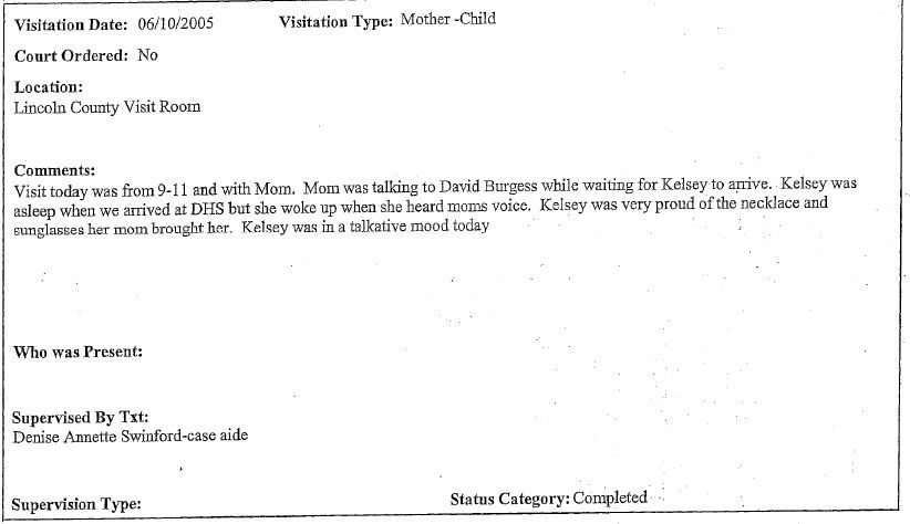 permission letter for grandparents to take child to doctor permission letter for grandparents to take child to doctor - Dolap ...